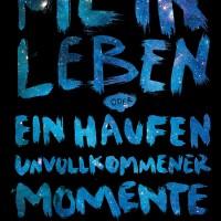 mein-leben-ein-haufen-cover