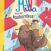 milla-und-der-Nashornbus-cover