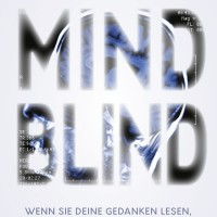 mindblind-cover