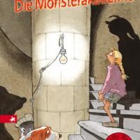 monsteragentin