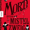 mord-mistelzweig-cover