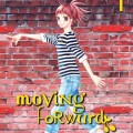 moving-forward-cover