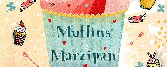 muffins_cover