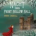 nacht-über-frost-hollow-hall-cover