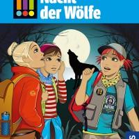 nacht-der-woelfe-cover