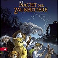 nacht-der-zaubertiere-cover