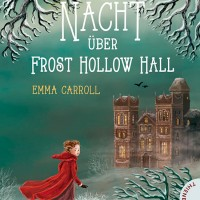 nacht-ueber-frost-cover