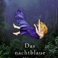 nachtblaue-kleid-cover