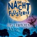 nachtfluesterer-1-cover