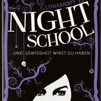 night-school-cover