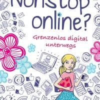 nonstop-online-cover