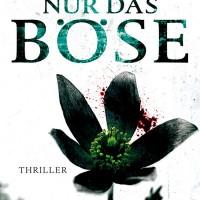 nur-das-boese-cover