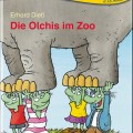 olchi-zoo-cover
