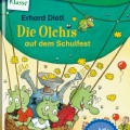 olchis-Schulfest-cover