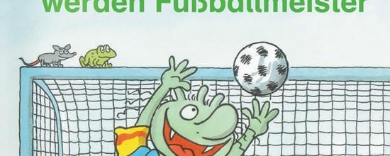 olchis-werden-fussballmeist