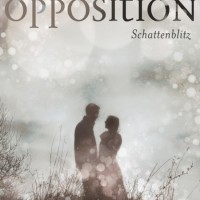 oppositon-cover