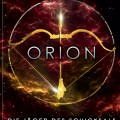 orion-cover