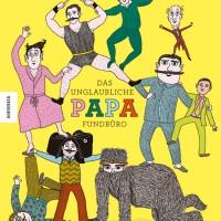 papa-fundbüro-cover