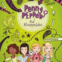 penny-klassenfahrt