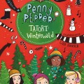 penny-winterwald-cover