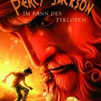 percy_jackson_02_im_bann_de