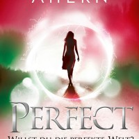 perfect-cover