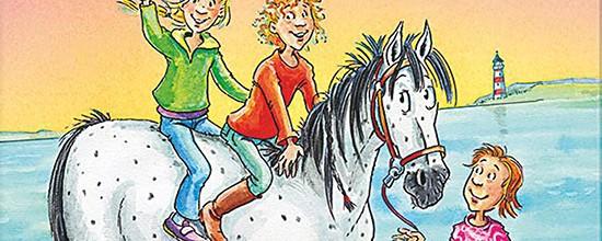 pferdegeschichten-cover
