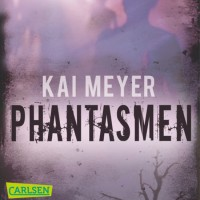 phantasmen_cover