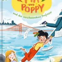 pia-und-poppy-cover