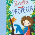 pinella-cover