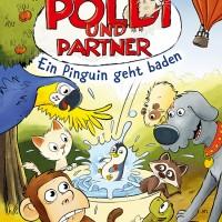 poldi-und-partner-cover