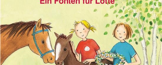 pony-schule