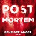 post-mortem-spur-der-Angst.coverjpg