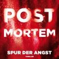 post-mortem-spur-der-Angst.coverjpg