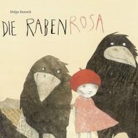 rabenrosa_cover