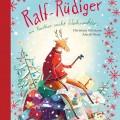 ralf-ruediger-cover