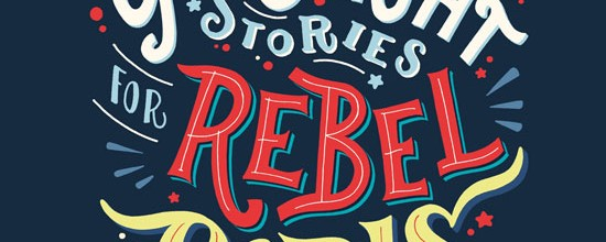 rebel-girls-cover