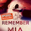 remember-mia-cover