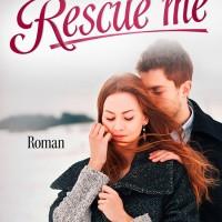rescue-me-cover