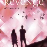revenge-sternensturm cover