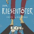 riesentoeter-cover