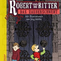 robert_und_die_ritter_das_z
