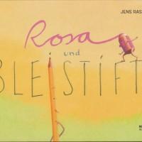 rosa_Bleistift