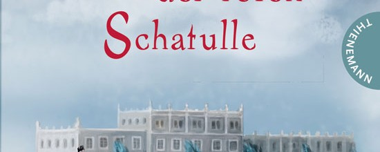 rote-Schatulle-cover