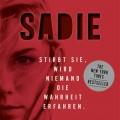 sadie-cover