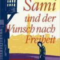 sami-und-der-wunsch-nach-freiheit-cover
