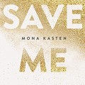 save-me-cover