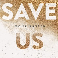 save-us-cover