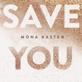 save-you-cover