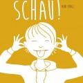schau!-cover